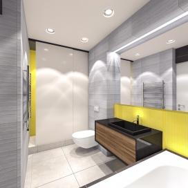 Commercial Bathroom Mirrors Brisbane | All Quality Mirrors