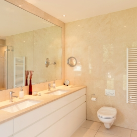 bathroom mirrors gold coast custom fit bathroom mirrors brisbane gold coast all 16290