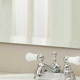 bathroom vanity mirror Greenslopes
